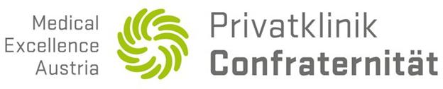 Private Clinic Confraternitat