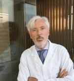 ТОП хирурги Барселоны