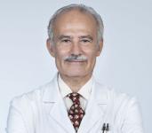 Лечение в Испании у доктора Антонио Русси. Лечение эпилепсии.