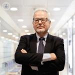 Лучшие нейрохирурги Испании