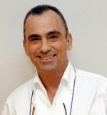 ТОП дерматологи Испании