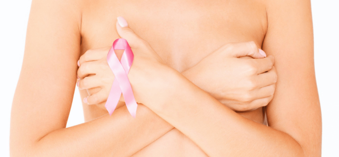 Маммология, лечение рака молочной железы - рака груди в Германии