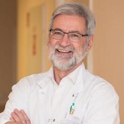 доктор витаутас липницкас