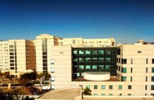 Медицинский центр Ицхака Рабина (Rabin Medical Center)-image-2