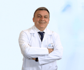 Лечение в Турции - Проф. Ахмет Семих Тугрул
