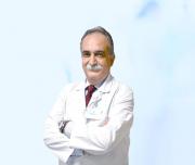 врачи Стамбула - Проф. Мурат Имер