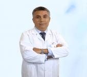 Лучшие врачи Турции - Проф. Ноян Темусин Огуш