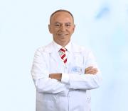 Лечение в Турции - Проф. Эмин Эрсой