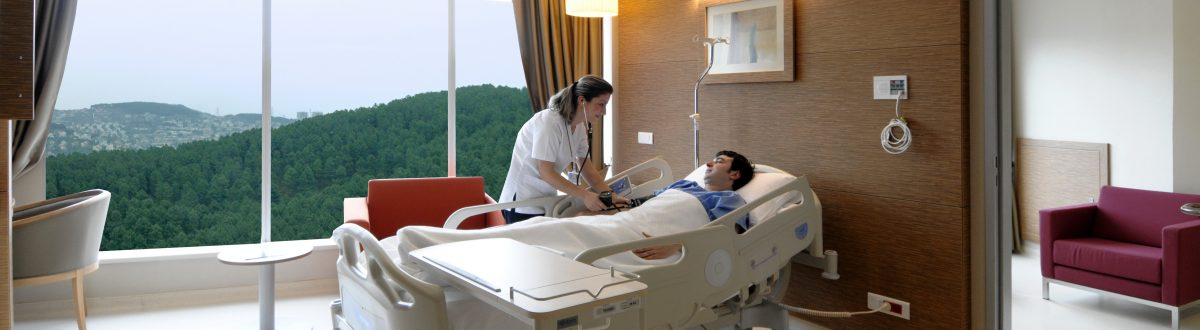 Лечение в Стамбуле в лучших клиниках