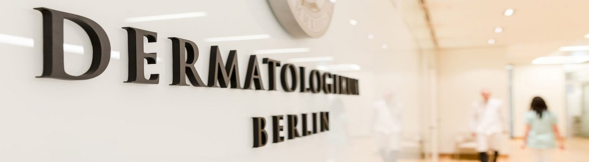 Дерматологикум Берлин (DERMATOLOGIKUM BERLIN)