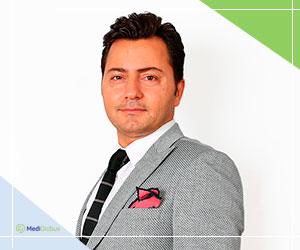 Пластический хирург Омер Сагир