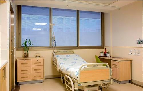 Женское здоровье и репродуктивная медицина в МЦ Ицхака Рабина, прием родов