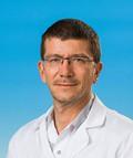 Лучшие врачи Чехии - Др. Йиржи Кубеш