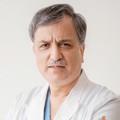 Лечение в Индии - Др. Анил Бхан