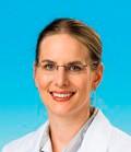 Лечение рака в Чехии - Др. Барбора Ондрова