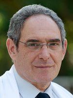 Лучшие педиатры Израиля