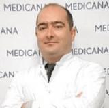 лечение в Турции Доц. Явуз Айдын
