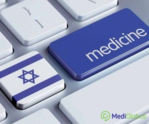 treatment_in_israel
