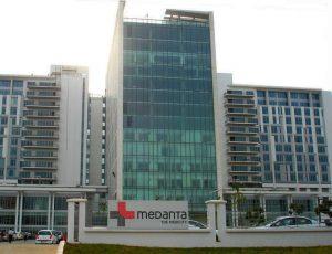 Medanta Hospital-image-3