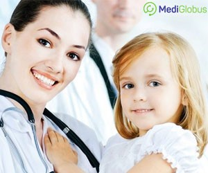 child_treatment_in_israel
