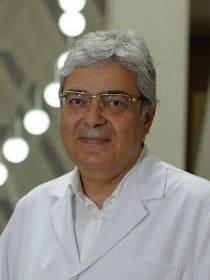 медикана доктор мехмет салих