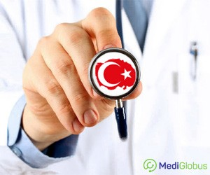 лечение в турецких клиниках