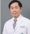 Assoc.Prof Narin Voravud - Thailand