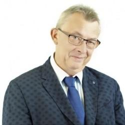 Станислав Януш Квиек
