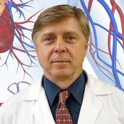 доктор вилем рон