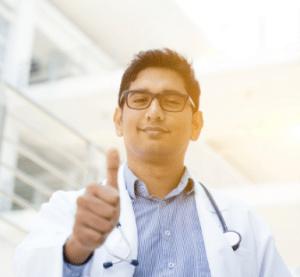 Диагностика и лечение онкологии (рака) в Индии »