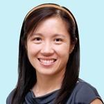 Лечение в Сингапуре - Д-р Линетт Нго Су Миен
