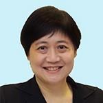 Врачи Сингапура - Д-р Шейла Лох Киа Ээ