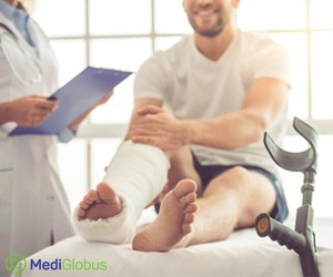 лечение ортопедических патологий в германии