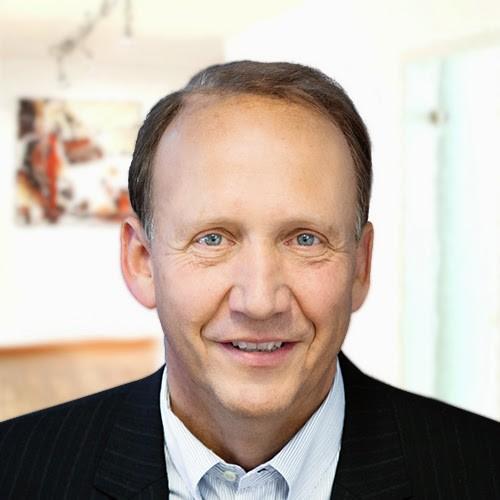 невролог клиники Дюссельдорфа