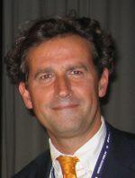 Лечение рака во Франции - Доктор Аксель ле Чесне