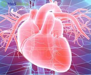 кардиохирургия в немецких клиниках