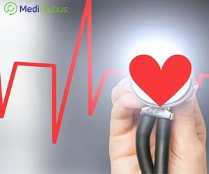 лечения сердца в израиле