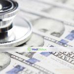 сколько стоит лечение рака печени за рубежом
