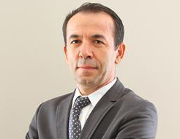Мустафа Кемал Ерол кардиолог Турция