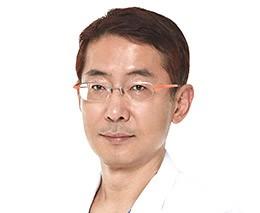 jk plastic surgery surgeon