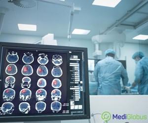 немецкая нейрохирургия