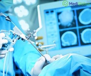 нейрохирургия в израильских клиниках