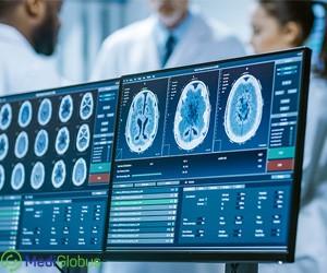 нейрохирургия в турецких клиниках