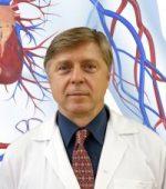 Dr. Willem Ron