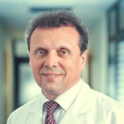Prof. Audrius Aidetis