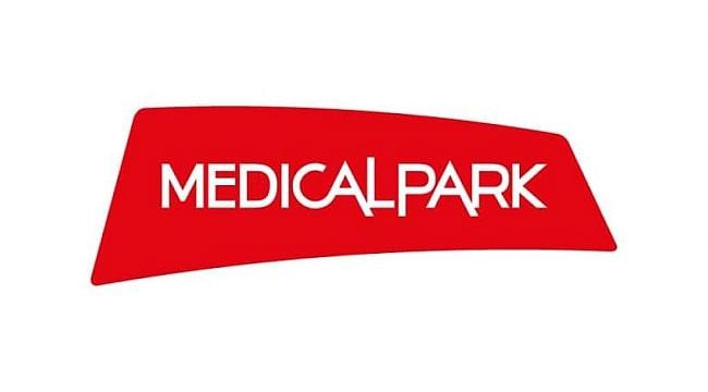 Сеть клиник Медикал Парк в Турции