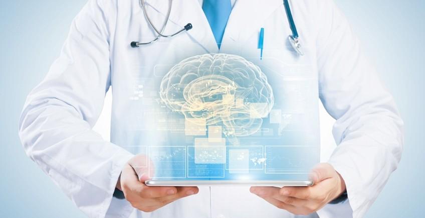 neurology israel