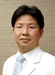 Urologists in Korea