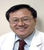 Best doctor of Korea