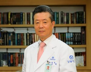kang dong clinic korea busan